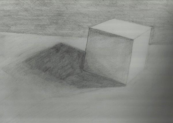 1_kocka
