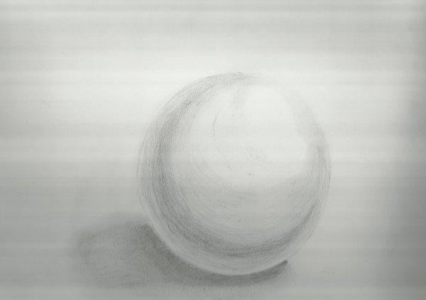 2_gömb