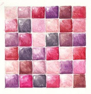 5_mozaik
