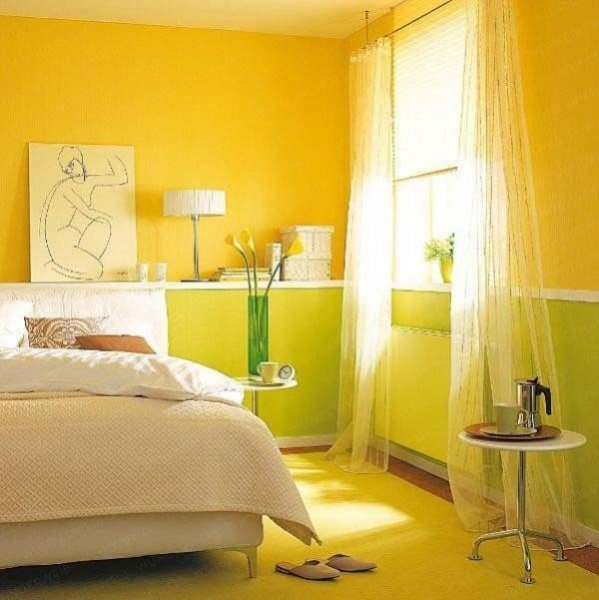 7-colors-yellow-green