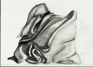 7_textil