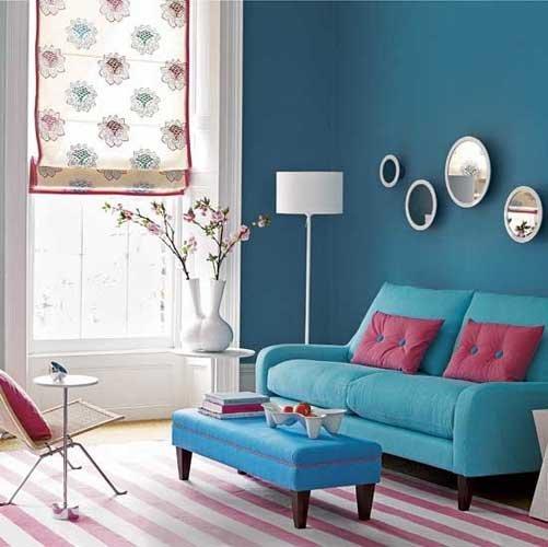 Aqua-Blue-Decoration-Ideas-1