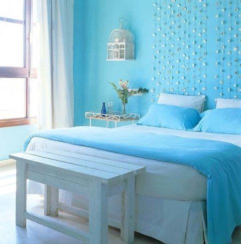 Blue-Bedroom-Designs-2