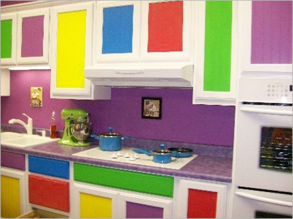 Colorful-Kitchen-Design-Ideas-really-colorful-kitchen