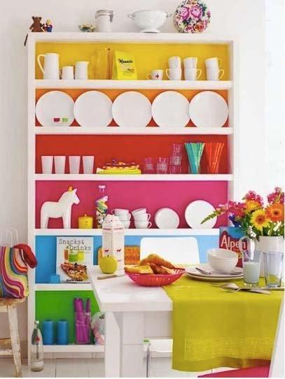 Colorful-Kitchen-Interior_1
