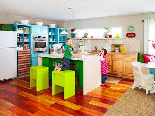 Colorful-Kitchen-Interior_3