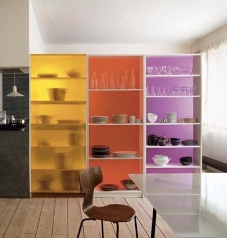 Colorful-Kitchen-Interior_5