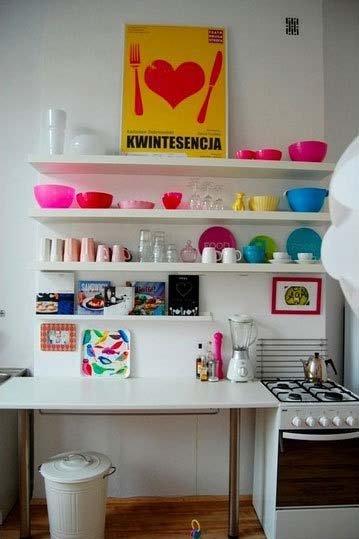 Colorful-Kitchen-Interior_8