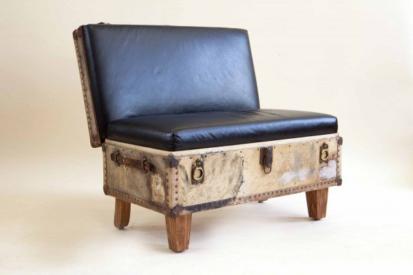 Katie-Thompsons-Recreate-Recycled-Furniture-Collection-9 másolata