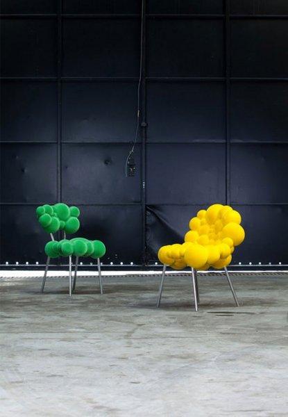 Modern-Organic-Design-Furniture-Picture
