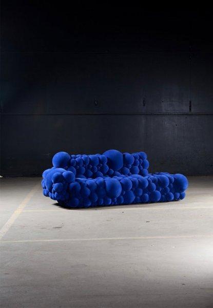 Organic-Design-Furniture-In-The-Future-Image