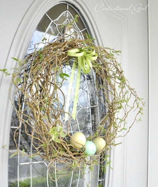 curly-willow-spring-wreath