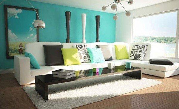green-blue-combination-interior-decor-6