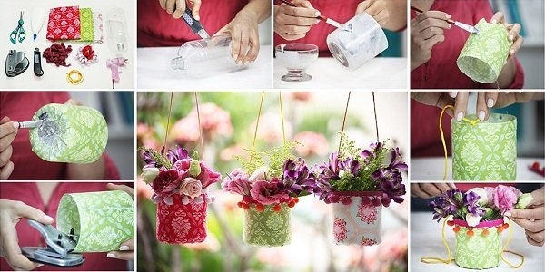 hanging-plastic-bottle-vases