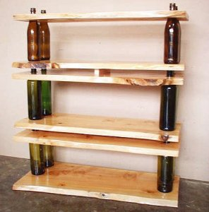 photos-modern-design-of-recycled-home-furniture