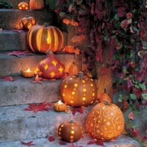 pumpkin-steps