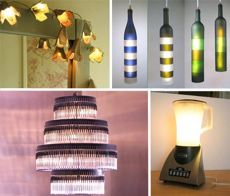 recycled-lamps-main