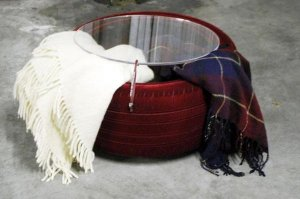 recycling-tire-table-storage-furniture-design-4 másolata