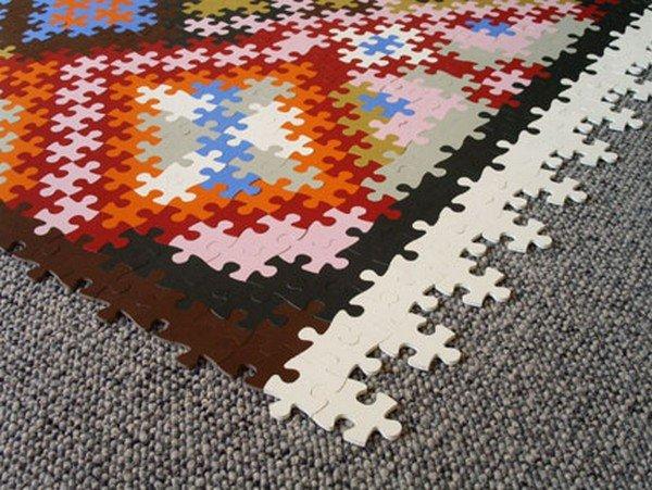 rugs-13