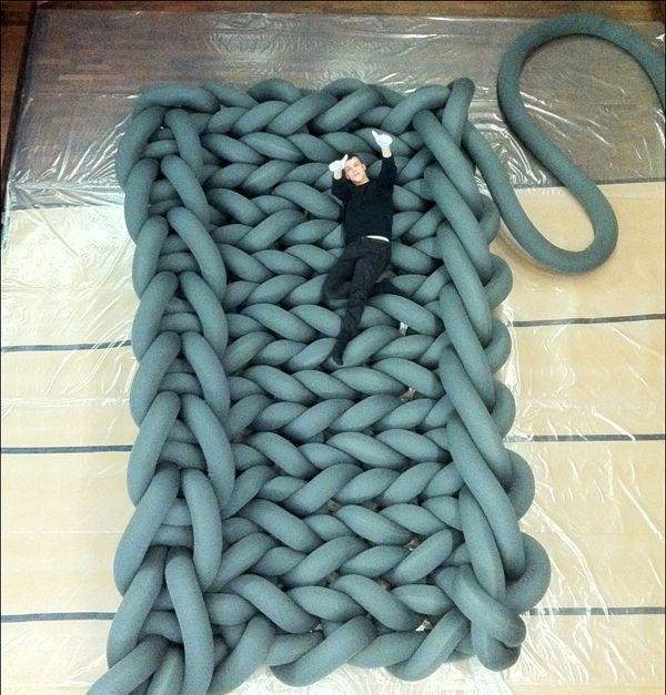 rugs-21