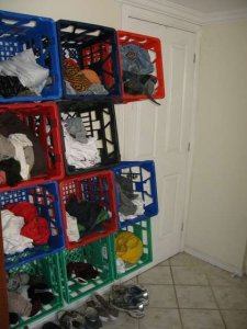 wall-crate-storage