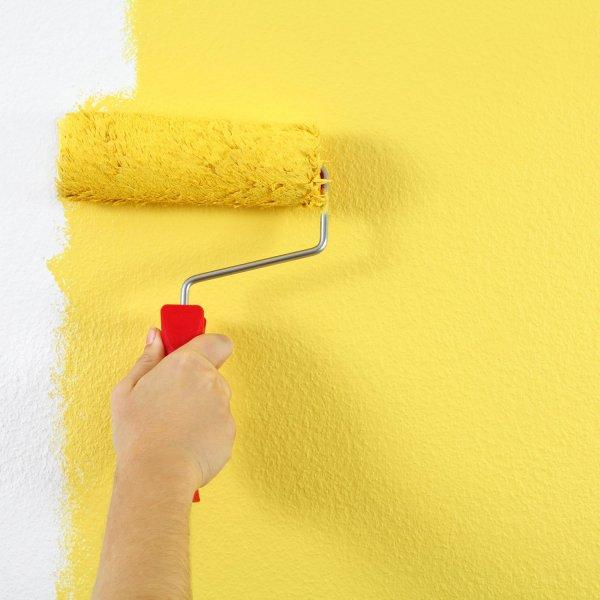 yellow-wall-paint másolata