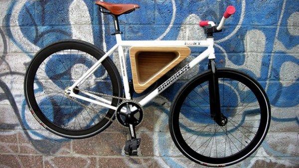 07_BikeHang_620x350
