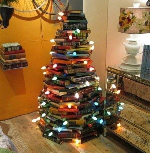 10-last-minute-diy-christmas-decorations-for-cheap-lazy.w654
