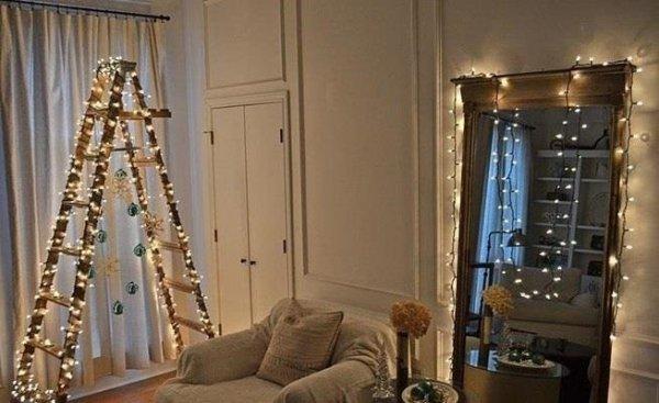 Christmas-home-decorations-DIY