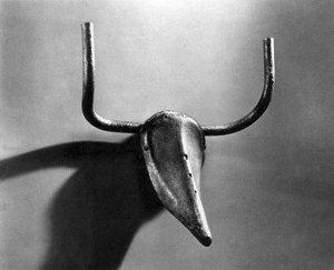 bull-s-head-picasso-bikafej