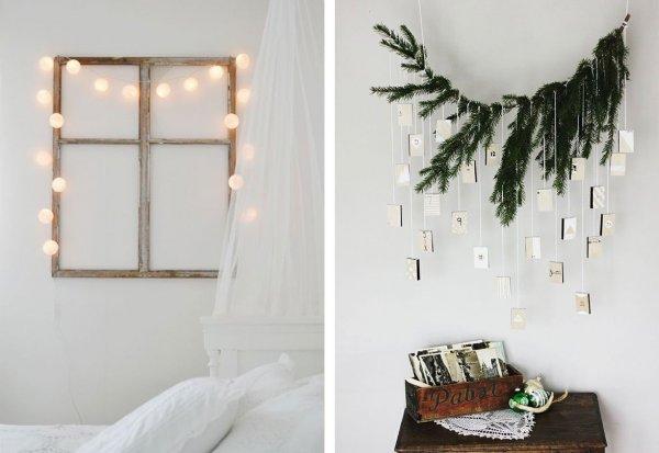 christmas-decoration-inspiration-diy-xmas-gift-ideas-shopping-cool-presents-tree-winter-holiday-season-inspiration-pinterest
