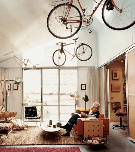 david-baker-indoor-bike-storage