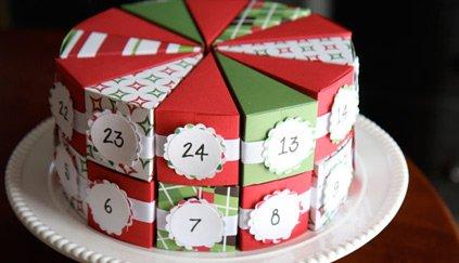 deck-the-halls-advent-cake-45