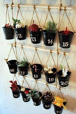 diy-bucket-and-branch-advent-calendar