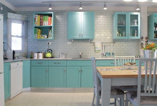 1contemporary-kitchen16