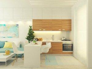 8-small-kitchen-diner-600x450