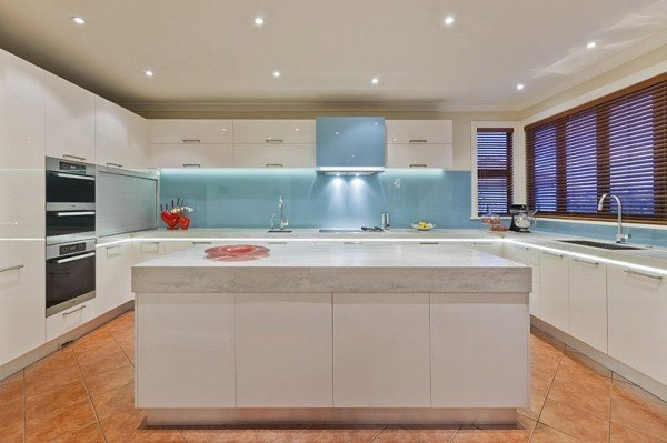 Fabulous-Light-Filled-Modern-Kitchens-Design-led-light-strip-lights-strips-under-cabinet-lighting-kitchen-ideas-house-stage-modern-pictures-Marble-Countertop-White-Cupboard
