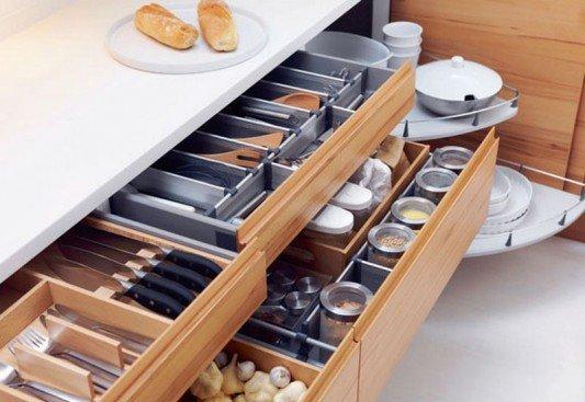Kitchen-Storage-Furniture-Ideas-Solutions