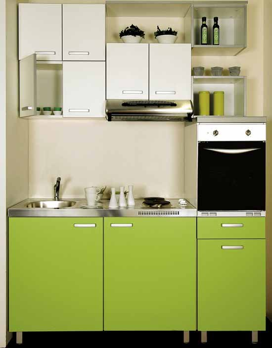 Modern-Small-Kitchens-Design-10