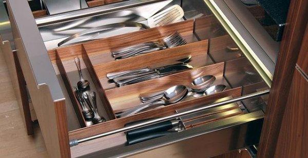 amerikai-dio-konyhabutor-furner-th-design-11