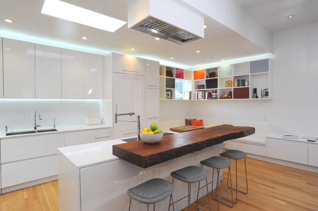 contemporary-kitchen19