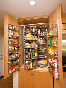 konyha_fűszeres