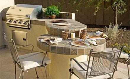 outdoor-kitchen-bar-earthart-landscape-designs-inc_1256