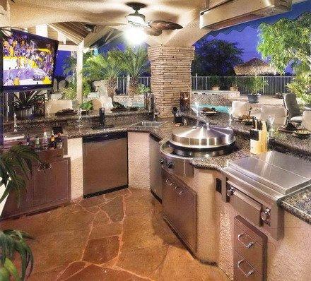 outdoor-kitchen_0001