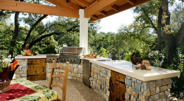 outdoor-living-spaces_0001_01