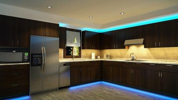 virtuves-baldu-led-apsvietimas