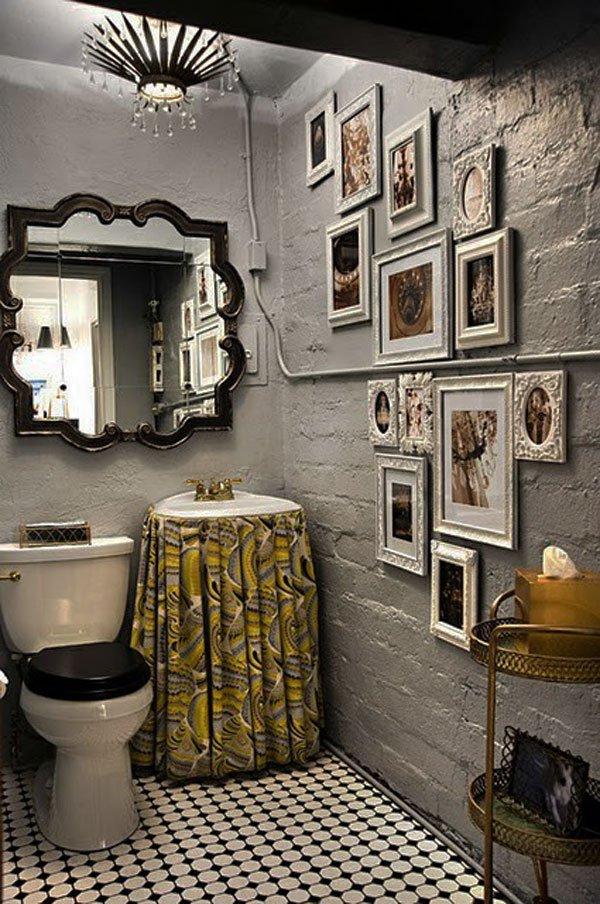 bathroom-ideas-for-small-bathrooms