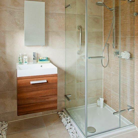 fürdőszobák 9