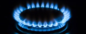 gas-flame-wikimedia-commons