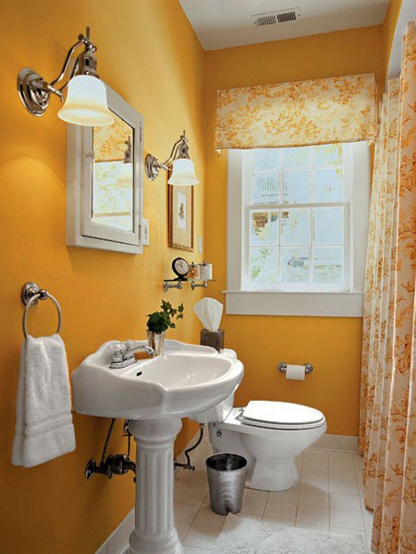 ideas-for-a-small-bathroom-with-decorating-ideas-for-a-small-bathroom-pictures-600x800